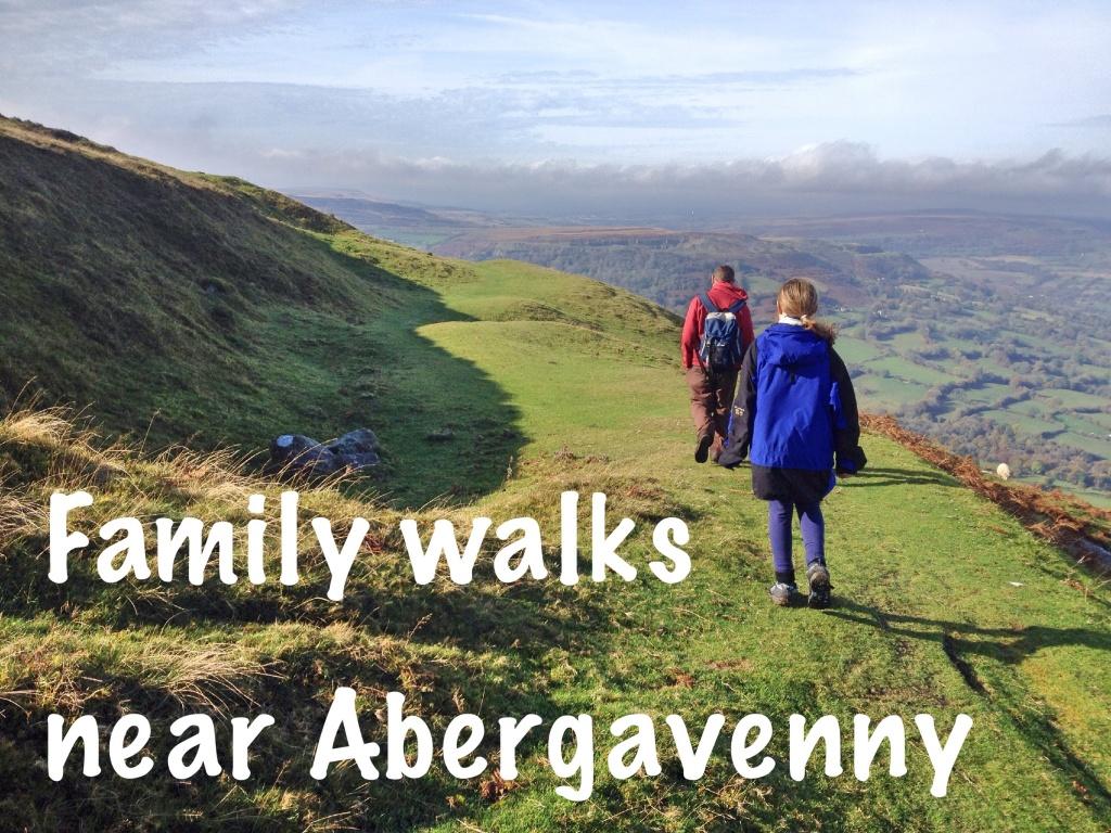 Abergavenny_walks