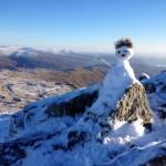 harrison_snowman