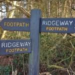 ridgeway_sign