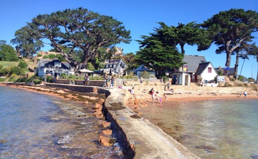 10 things to do with your family in Côtes-d'Armor, Brittany