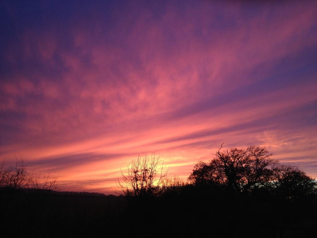 Otmoor_sunset3