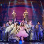 Dick Whittington, Oxford Playhouse