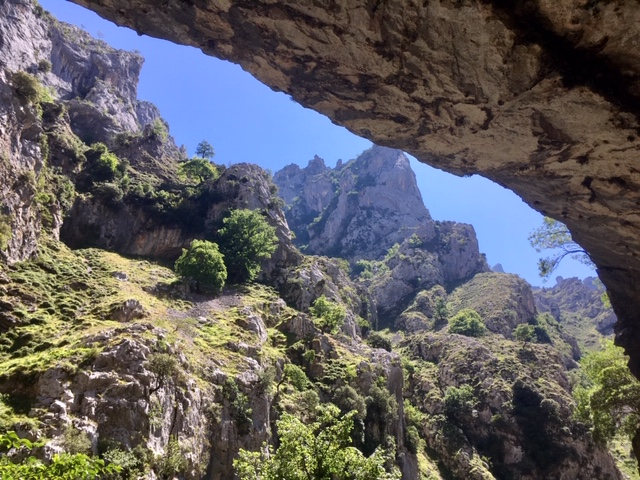 10 things to do around Potes, Picos de Europa, Spain